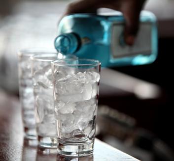 gin pic 2b.PNG