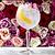 Celebrating Love thru Gin: Jamie & Co.