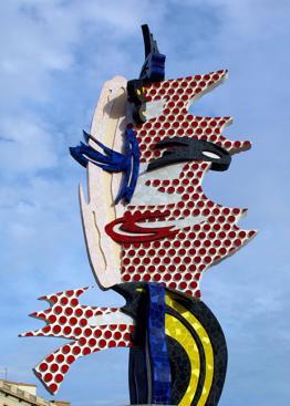 Joan Miro 4.PNG