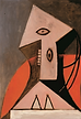 Picasso 2 of 2.PNG