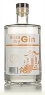 ricks dry gin orange.PNG