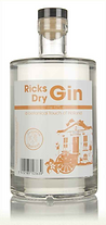 ricks dry gin orange.PNG
