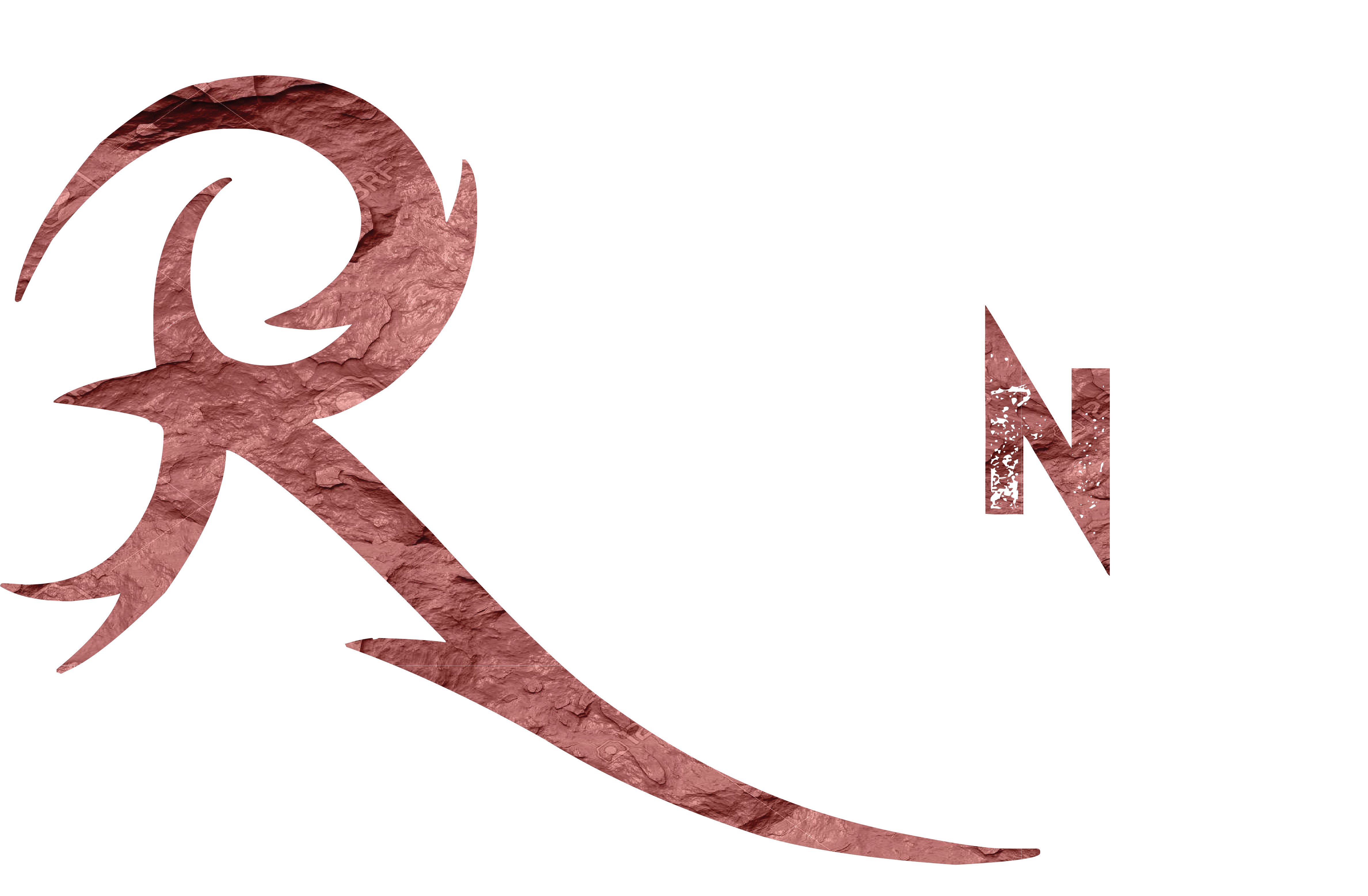LOGO RESILIENCE OK.png