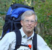 Gary Holmquist.jpg
