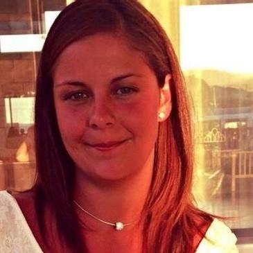 Aurélie Lantin_école communale Villers