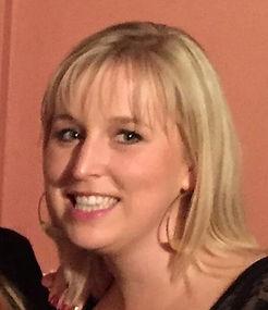 Claire Leduc