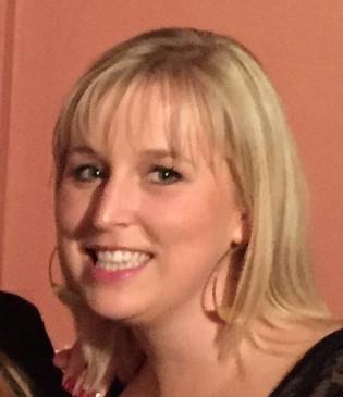Claire Leduc, Aide administrative et Coordinatrice Centre de vacances