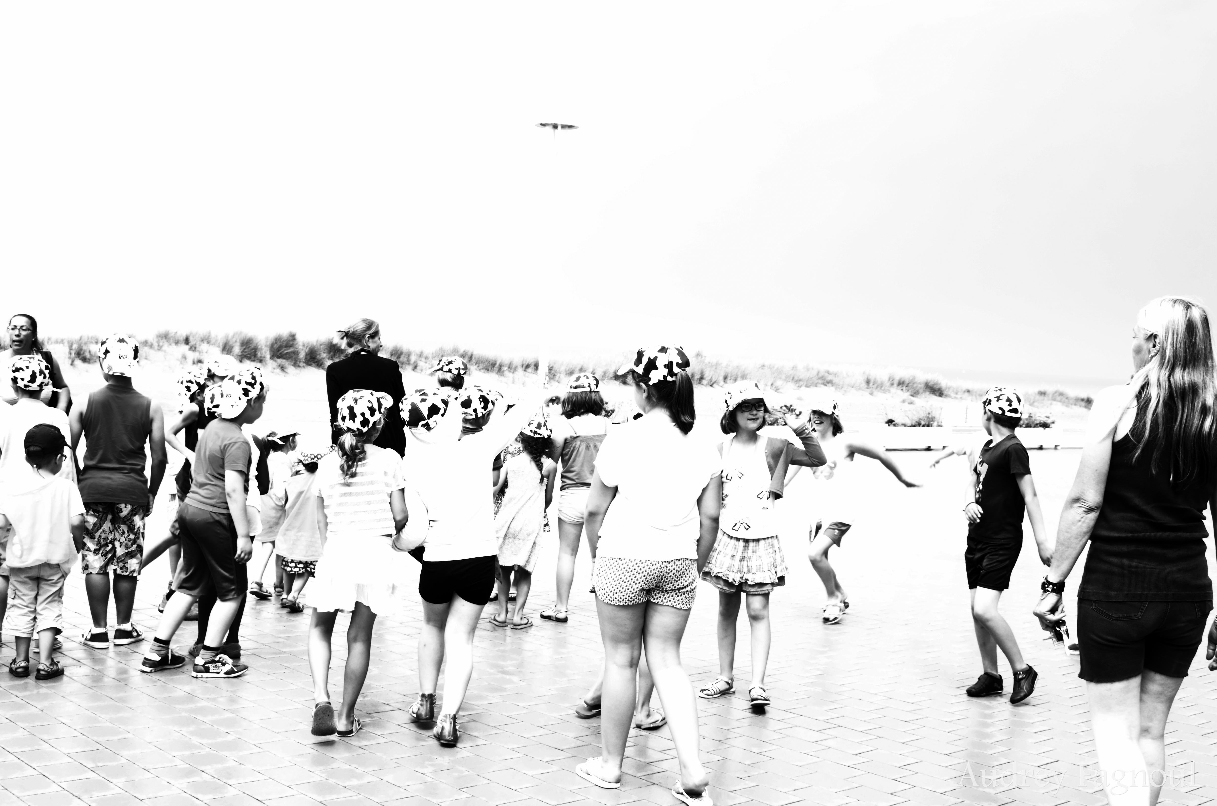 sortie à la mer 9