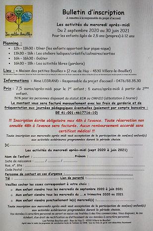 Bulletin inscription mercr 2020-2021.jpg
