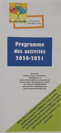 Prospectus 2020-2021.jpg