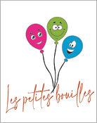 Logo Petites bouilles ok 18-01-2021.jpg