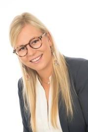 Hélène Fastré_Présidente