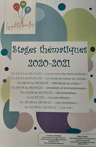 Affiche stages 2021-2022.jpg