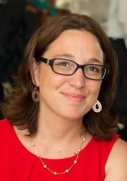 Sophie Devillers_Vice-Présidente