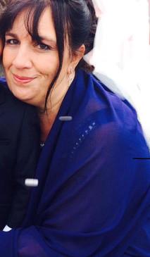 Sophie Lonnoy_école communale Villers