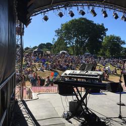 Hull 1980's Festival