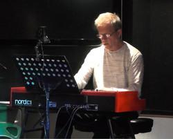 organ trio dormans solo shot.jpg
