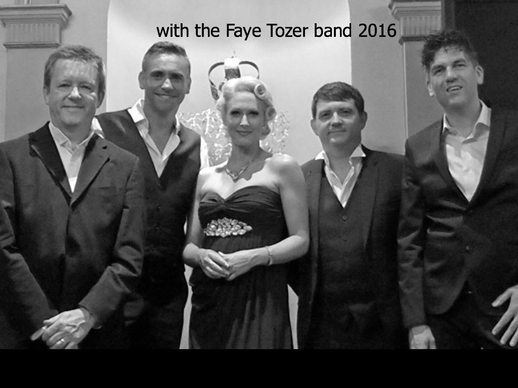 Faye Tozer band_edited.jpg