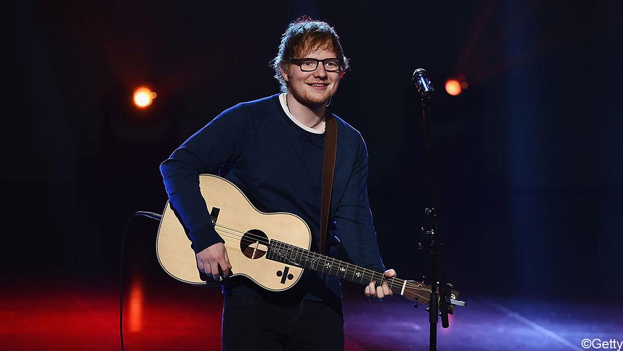 Ed-Sheeran-main_tcm25-465505.jpg