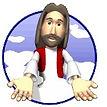 Imagen%20religion_edited.jpg