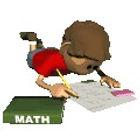 matematicas_edited.jpg