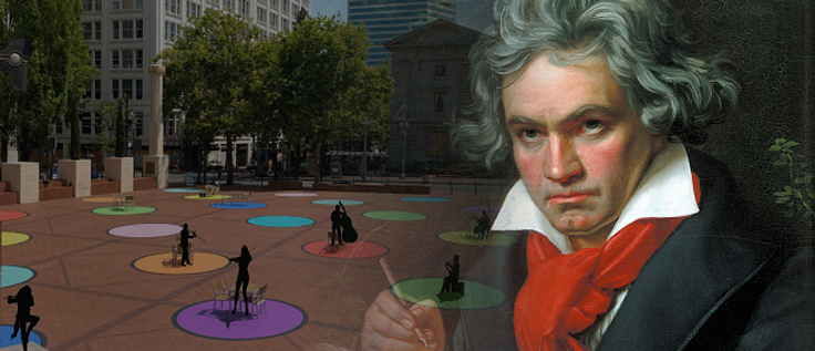 ArcoPDX presents BEETHOVEN 5.png