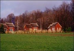 Duchess County, NY