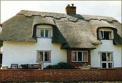 Hadstock, UK