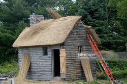 Colonial Pemaquid