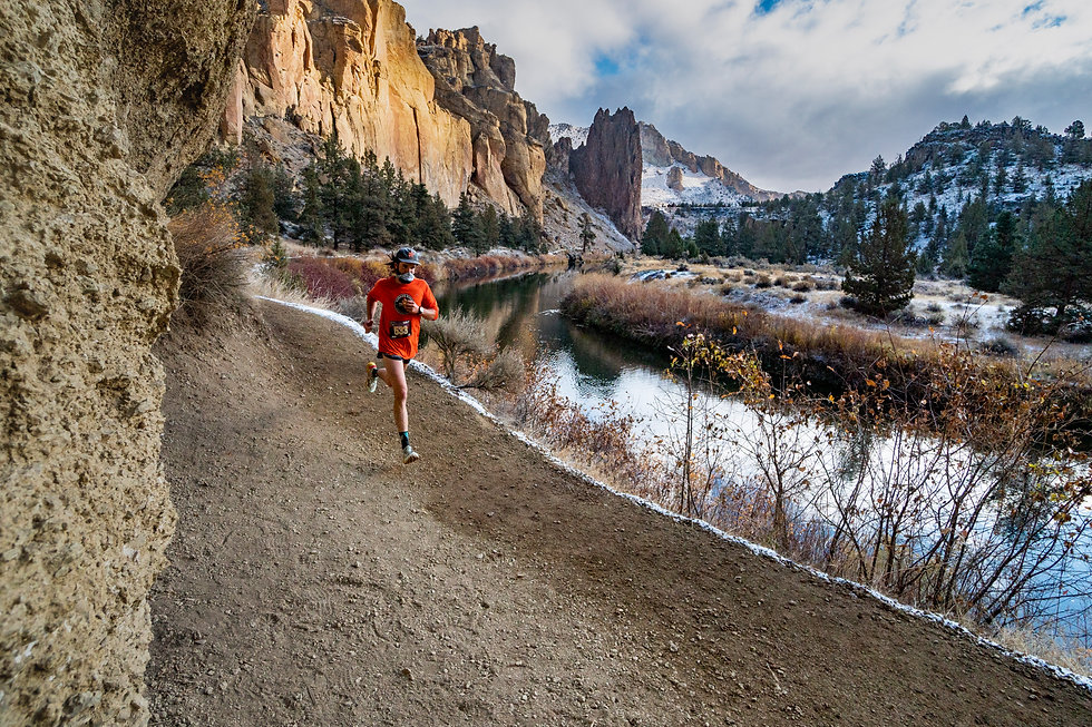 Alpine-Running-Run-The-Rock-50K-Half-Mar