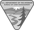 US-DOI-BLM-logo-300x261_edited.png