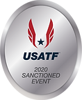 2020_USATF_Sanctioned_Event_Logo.png