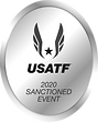 2020_USATF_Sanctioned_Event_Logo_edited.