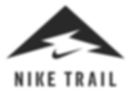 Nike Trail Logo.png