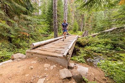 Old-Cascadia-2018-Race-James-Holk-2303.j