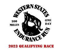 WS100 2023 QUALIFYING RACE.jpg