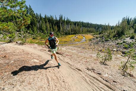Alpine-Running-Oregon-Cascades-100M-2021-0767B-Preview.JPG