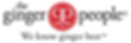 GP_logo_slogan.png