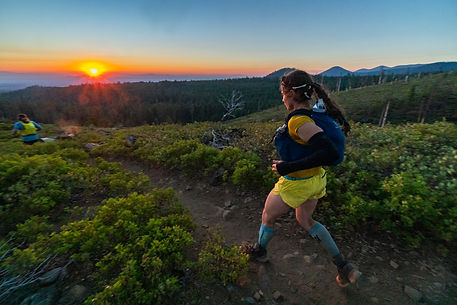 Alpine-Running-Oregon-Cascades-100M-2021-2192B-Preview.JPG