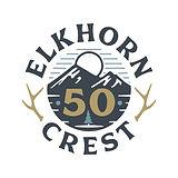 Elkhorn2021-1.JPG