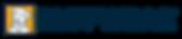 RW-Logo-Horiz-Color.png
