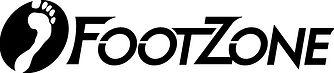 FTZ_08_Logo_BW.jpg