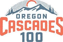 oc100-logo-full-color-rgb.jpg