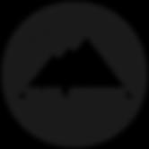 TS-Approved-Badge_black_transparent.png