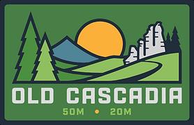oc-logo-full-color-rgb.png