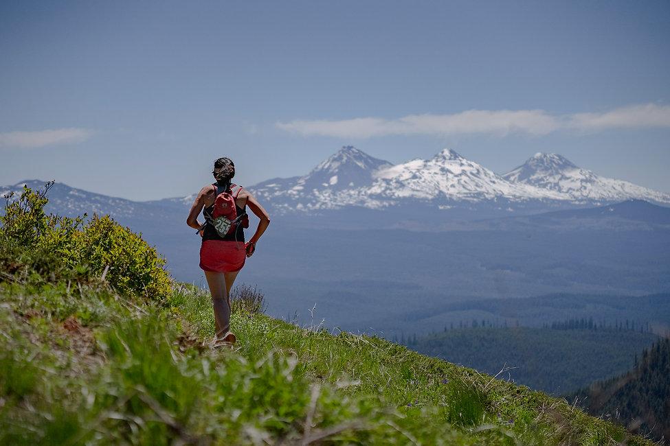 Alpine-Running-Old-Cascadia-50M-20M-2021-0832.JPG