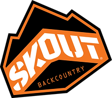 Skout Logo - Black Version.png