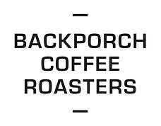 BACKPORCH_LOGO_LOCKUP.png