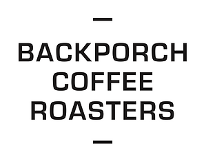 BACKPORCH_LOGO_LOCKUP.png
