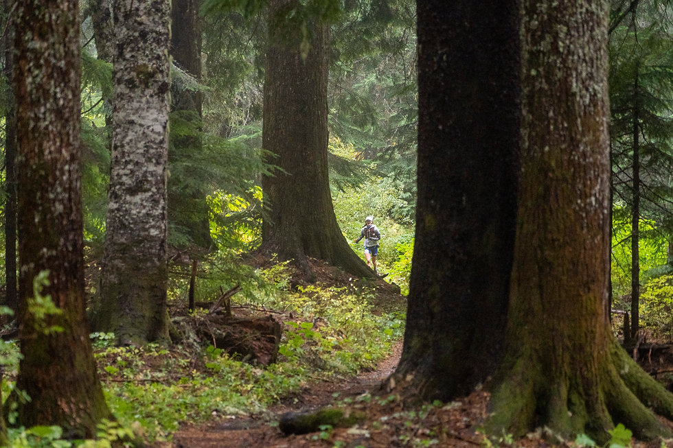 Alpine-Running-Old-Cascadia-20-Mile-50-M